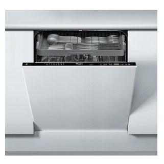 whirlpool 6th sense dishwasher adp 9070 ix pj appliances. Black Bedroom Furniture Sets. Home Design Ideas